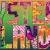 Découvrez la programmation du Mysteryland 2017